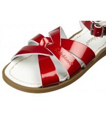 Salt Water Sandals Originals Premium Salt Water Sandals Originals Premium candy red