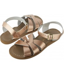 Salt Water Sandals Originals Premium Salt Water Sandals Originals Premium rose gold