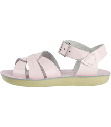 Salt Water Sandals Sun-San Swimmer Premium Salt Water Sandals Sun-San Swimmer Premium shiny pink