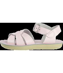 Salt Water Sandals Sun-San Swimmer Premium Salt Water Sandals Sun-San Swimmer Premium shiny pink