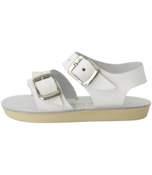 Salt Water Sandals Sun-San Seawee Salt Water Sandals Sun-San Seawee white