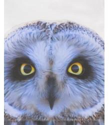 Mói Pajamas OWL M?i Pajamas OWL