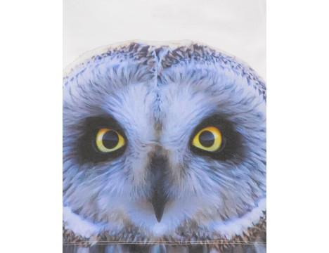Mói Pajamas OWL
