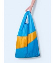 Susan Bijl The New Shoppingbag Susan Bijl The New Shoppingbag