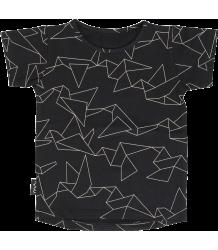 Mói T-shirt ORIGAMI Moi T-shirt ORIGAMI