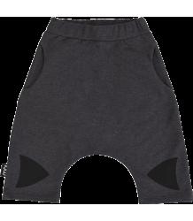 Mói Shorts Moi Shorts