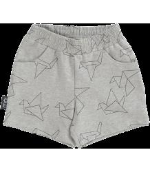 Mói Shorts ORIGAMI Moi Shorts ORIGAMI