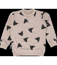 Mói Sweater BEAK Moi Sweater BEAK