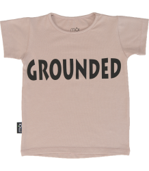 Mói T-shirt GROUNDED Moi T-shirt GROUNDED