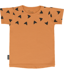 Mói T-Shirt BEAK Moi T-Shirt BEAK