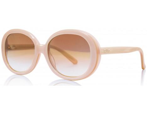 Sons + Daughters Jackie Sunglasses