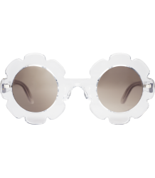 Sons + Daughters Pixie Sunglasses Sons Daughters Pixie Sunglasses clear