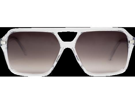 Sons + Daughters Hunter Sunglasses