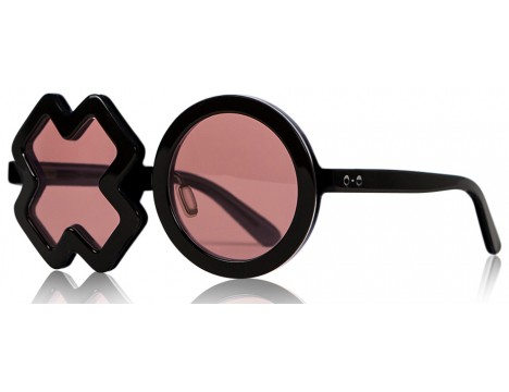 Sons + Daughters XO Sunglasses