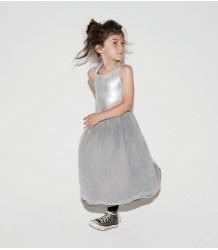 Nununu Maxi Tulle Skirt Nununu Maxi Tulle Skirt