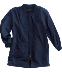 Repose AMS Long Bomber Repose AMS Bomber navy