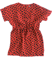 Repose AMS Dress STRAWBERRY Repose AMS Dress STRAWBERRY