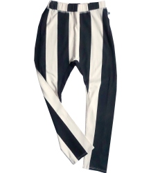 Repose AMS Summer Pants STRIPE Repose AMS Summer Pants STRIPE