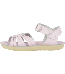 Salt Water Sandals Sun-San Strappy Premium Salt Water Sandals Sun-San Strappy Premium pink