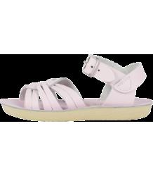 Salt Water Sandals Sun-San Strappy Premium Salt Water Sandals Sun-San Strappy Premium pink