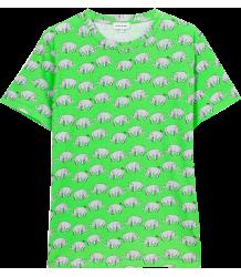 Au Jour le Jour T-shirt RHINOCEROS Au Jour le Jour T-shirt RHINOCEROS
