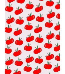 Leggings APPLE Au Jour le Jour Leggings APPLE