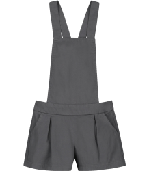 Ruby Tuesday Kids Livia Jumpsuit Ruby Tuesday Kids Livia Jumpsuit Quiet shade