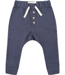 Little Indians DENIM JogPants Little Indians DENIM JogPants