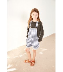 Polder Girl Bever CR Overall STRIPED Polder Girl Bever CR Overall STRIPED