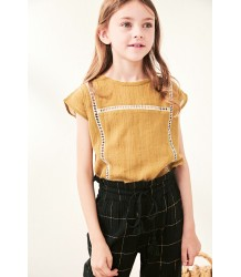 Polder Girl Beverly CE Top Polder Girl Beverly CE Top