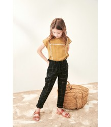 Polder Girl Bloom LC Pants Polder Girl Bloom LC Pants