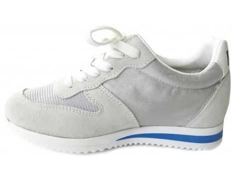 Golden Goose Sneakers Running