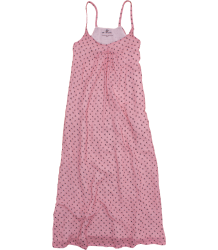 Noé & Zoë Beach Dress Noe & Zoe Beach Dress pink