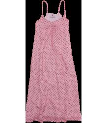 Noé & Zoë Beach Dress Noe & Zoe Beach Dress pink