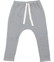 Icecream Bandits Seph - Harem Pants PRE ORDER Icecream Bandits Seph - Harem Pants grey