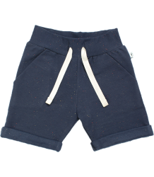 Icecream Bandits Reza - Pocket Shorts Icecream Bandits Reza - Pocket Shorts navy