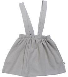 Icecream Bandits Jade - Overall Dress Icecream Bandits Jade - Overall Dress grey