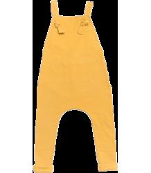 Daks - Salopette  Icecream Bandits Daks - Salopette mango