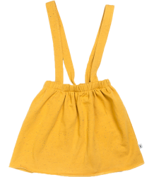 Icecream Bandits Jade - Overall Dress Icecream Bandits Jade - Overall Dress mango