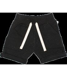 Icecream Bandits Reza - Pocket Shorts Icecream Bandits Reza - Pocket Shorts black