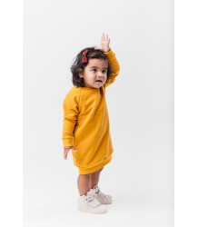 Icecream Bandits Nola - Long Fit Kid Sweater Icecream Bandits Nola - Long Fit Kid Sweater mango