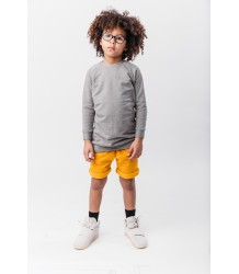 Icecream Bandits Reza - Pocket Shorts Icecream Bandits Reza - Pocket Shorts mango