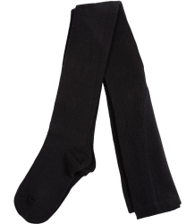 Mini Rodini Tights Mini Rodini Tights Black