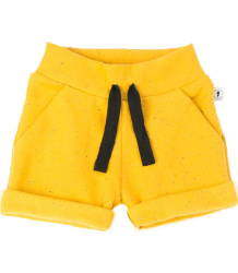 Reza - Pocket Shorts Icecream Bandits Reza - Pocket Shorts mango