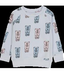 Hugo Loves Tiki Sweater GUMMY BEARS Hugo Loves Tiki Sweater GUMMY BEARS