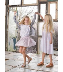 Gibraltar Dress LACE Simple Kids Gibraltar Dress LACE