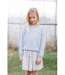 Simple Kids Loui PINEAPPLE Skirt Simple Kids Loui PINEAPPLE Skirt