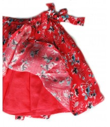 Loui Suri Skirt Simple Kids Loui Suri Skirt