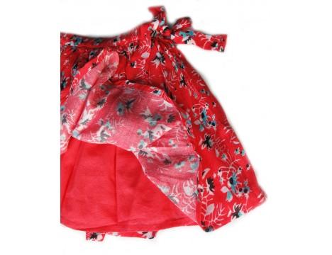 Simple Kids Loui Suri Skirt