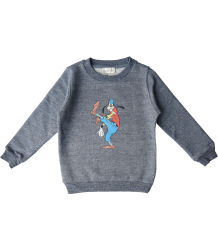 Simple Kids GOOFY Sweatshirt Simple Kids GOOFY Sweatshirt
